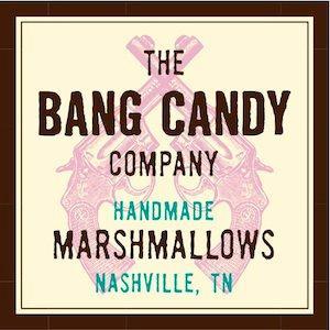 Bang Candy