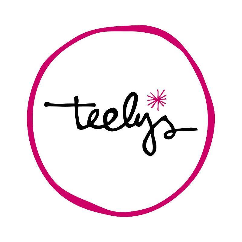 Teely