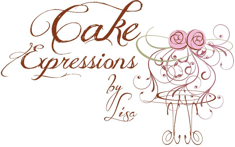 Cake Expressions