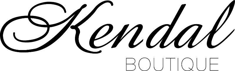 Kendal Final