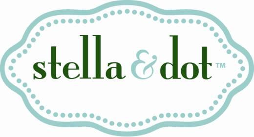 Stella&Dot