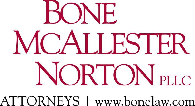 Bone Law