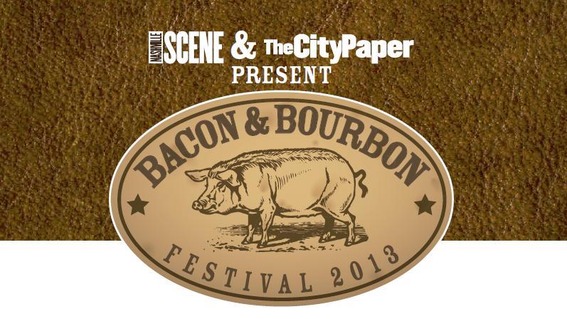 Bacon Fest Header