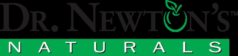 Dr. Newton's Naturals