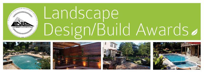LINLA Design/Build Award Showcase