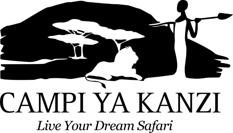 CyK logo