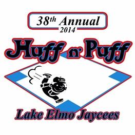 38th Annual Huff n Puff Days Kicks Off Thursday, August 7, 2014