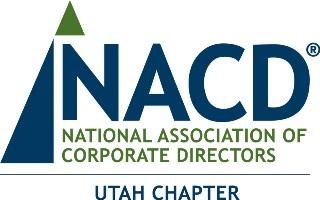 NACD Utah 200