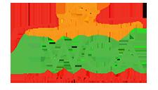 Boise chapter logo