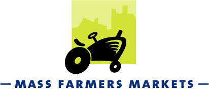 Mass Farmers Markets logo