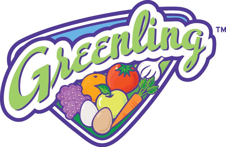 Greenling-logo