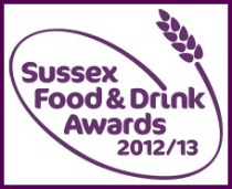 Sussex Food and Drink