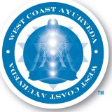 west coast ayurveda