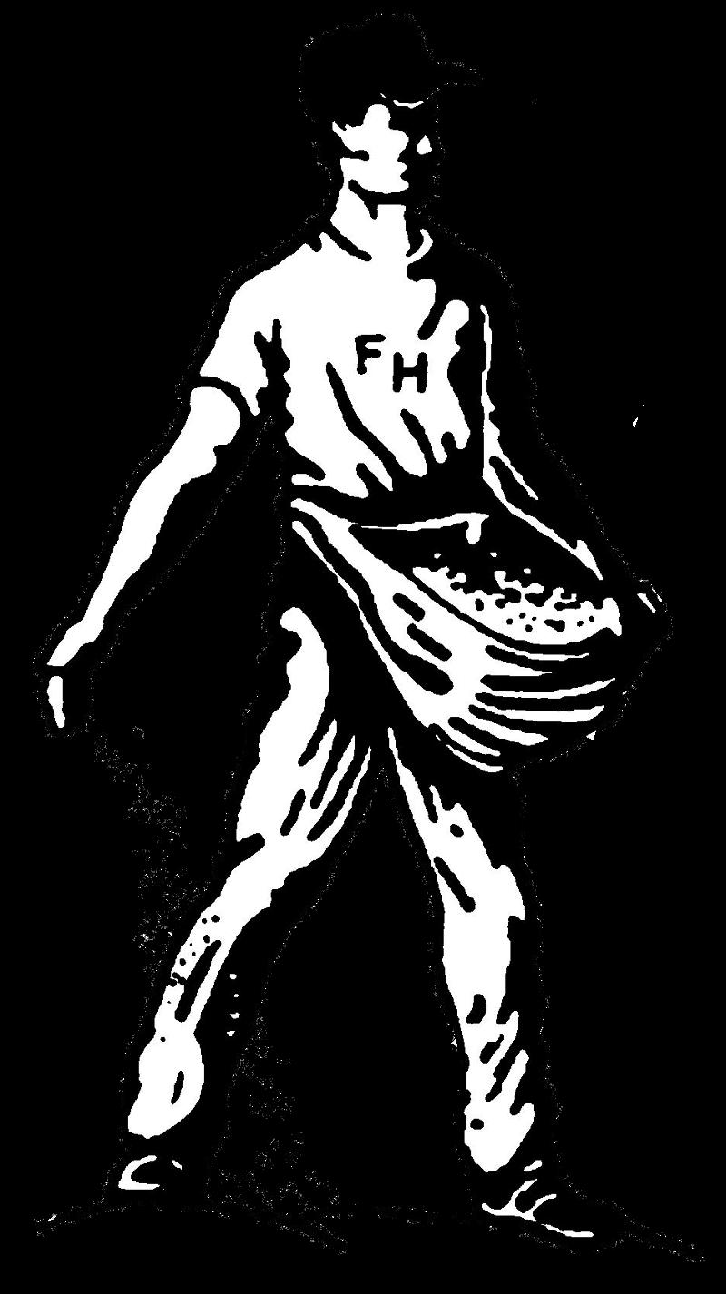 FarmHouse Foundation