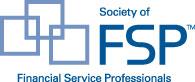sfsp 2012 logo