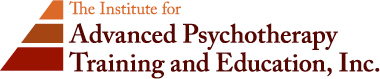 The Institute for Advanced Psychotherapy Training and Education Inc.