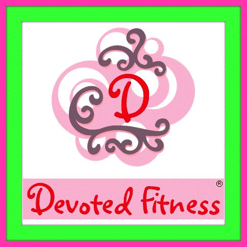 Devoted Fitness