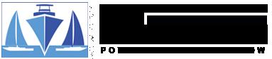 St Pete 2013 Logo