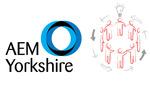 AEM Yorkshire