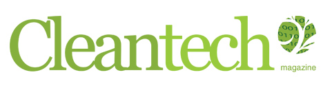 Cleantech magazine