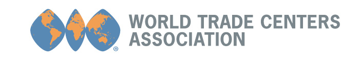 WTCA Logo new