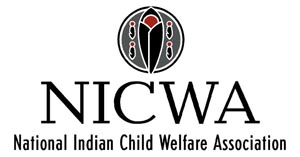 NICWA logo