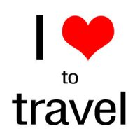 I LOVE TO TRAVEL - Travel Club Reception on Thursday Sept ...