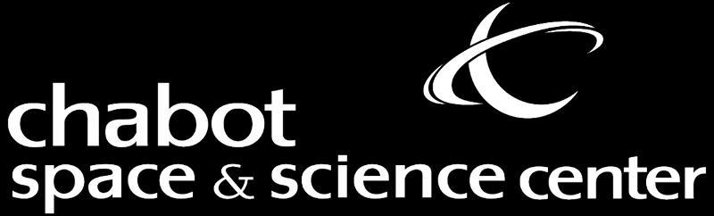 Chabot Logo Blk