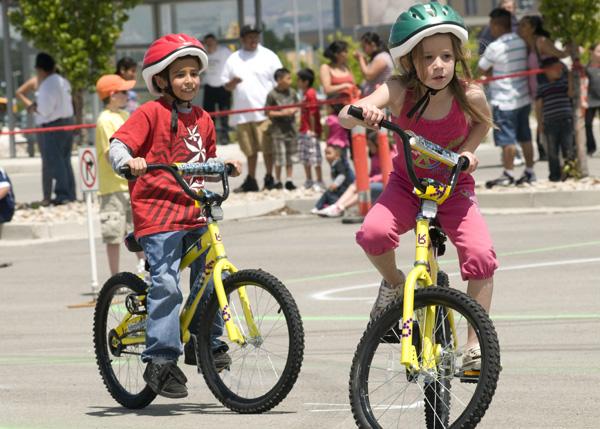 Bikes For Kids Utah Bikes for Kids Giveaway