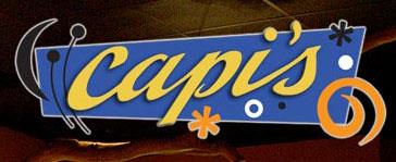 Capi's Restaurant