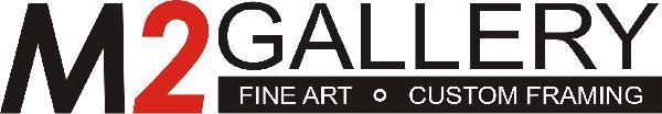 M2 Full Logo