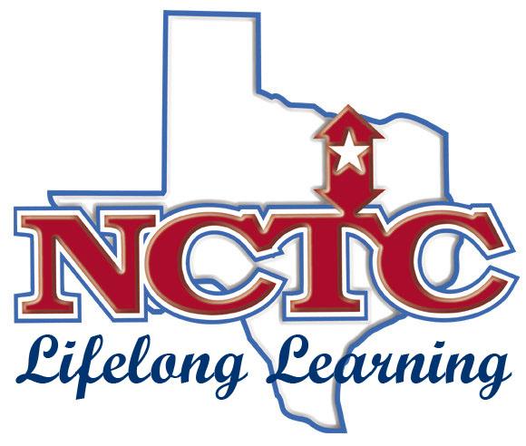 North Central Texas College Lifelong Learning Job Fair