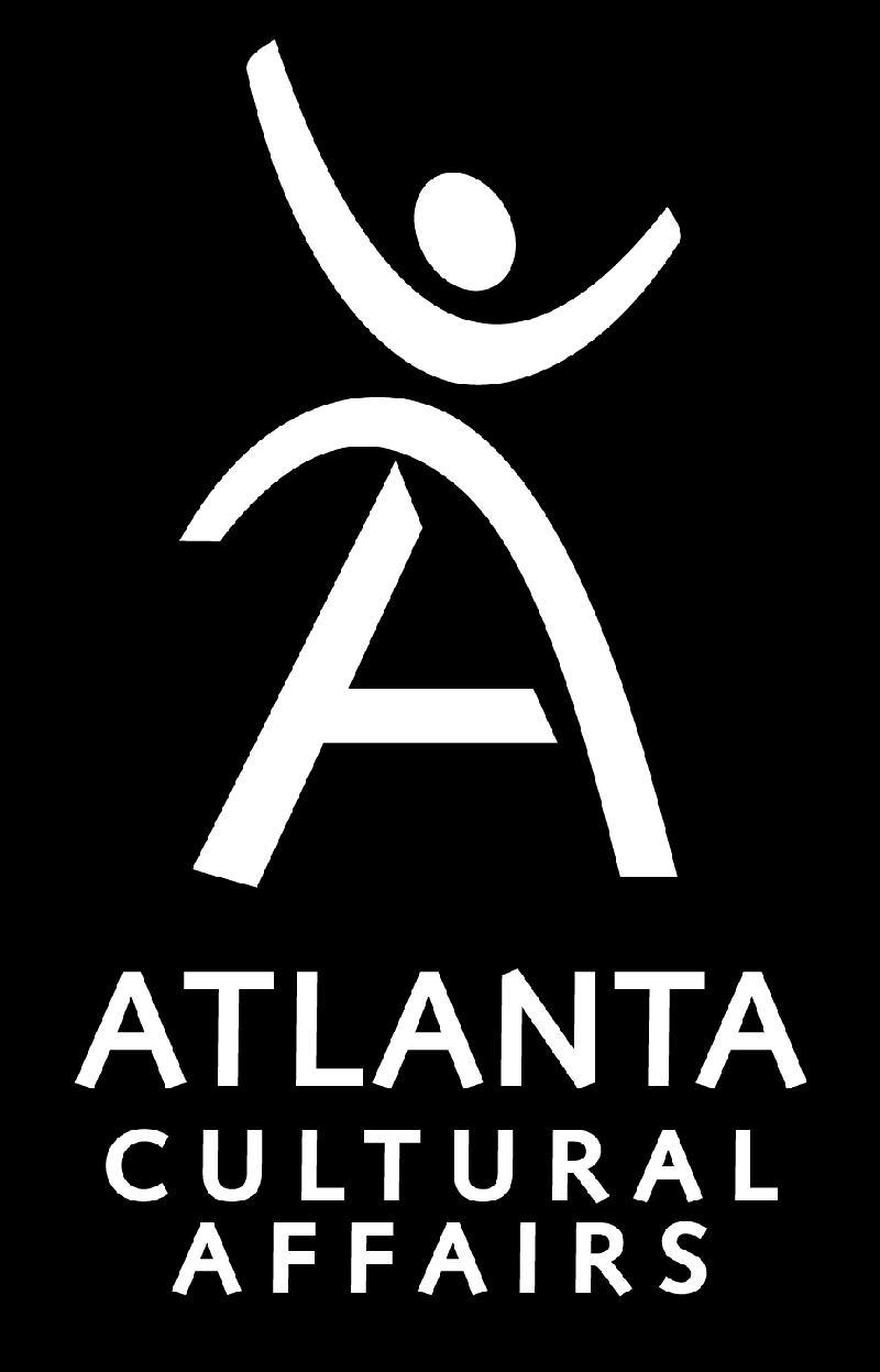 Atlanta BCA