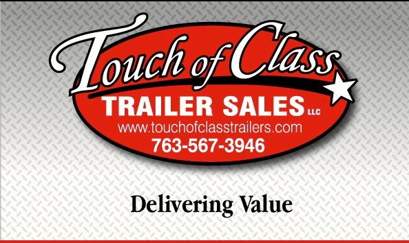 Delivering Value 1