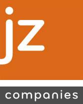 jz companies