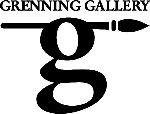 Grenning Logo