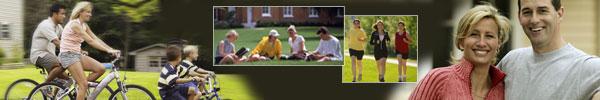 exercise-friendship-header.jpg