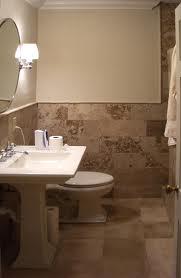 Bath Remodel Pic