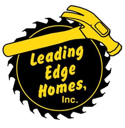LEH Logo