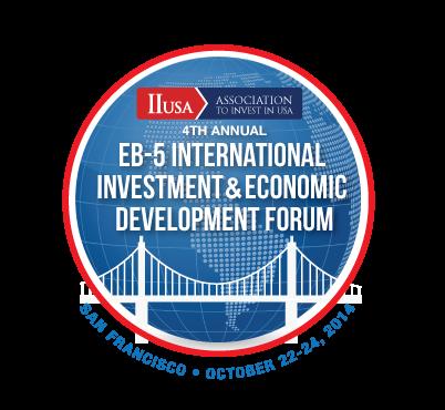 San Francisco EB-5 Conference