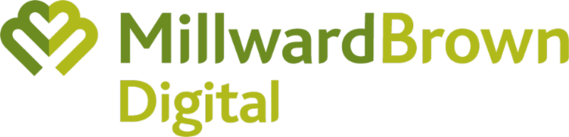 Millward Brown Digital Logo