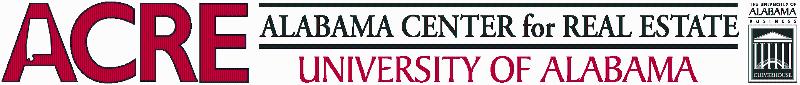 ACRE long logo