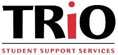 NEW TRiO Logo