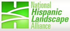 NHLA Logo