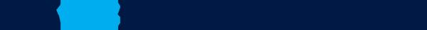 WSCC eng ink rgb logo