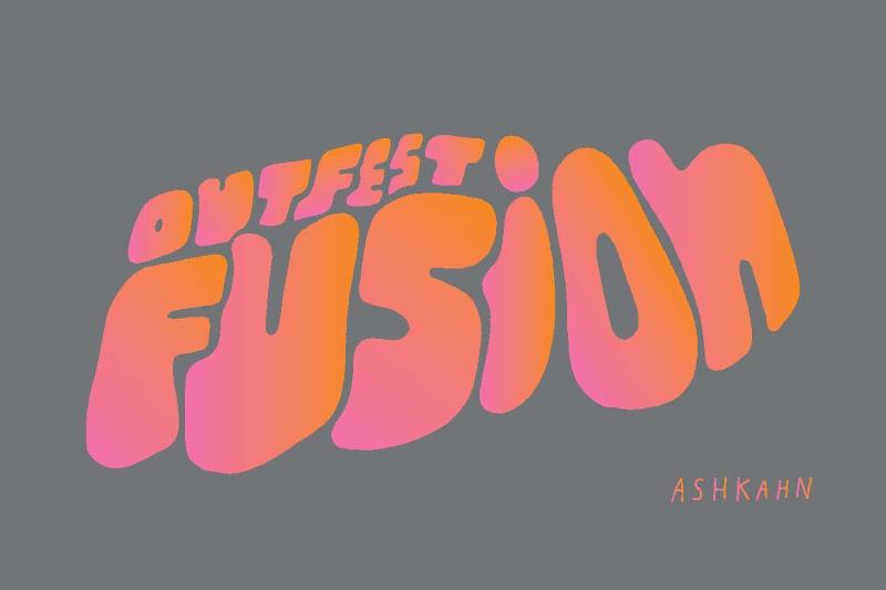 Fusion Logo 2013