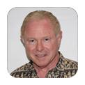 Dr. Ken Knott