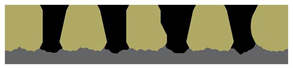 NALAC Official Logo