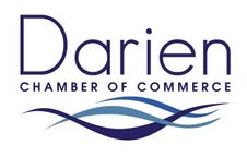 Darien Chamber of Commerce 2012