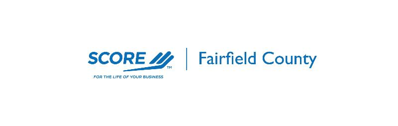 SCORE Fairfield County logo-NEW